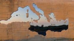 Voici l'oeuvre d'art que François Hollande va offrir au roi pour la