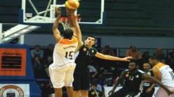 Basket/Championnat arabe des clubs champions (messieurs): le GSP à Sousse pour jouer le
