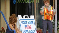 États-Unis: Qui sont les électeurs qui peuvent faire basculer les