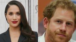 Ο πρίγκιπας Harry και το Παλάτι υπερασπίζονται την Meghan Markle με μια σπάνια ιπποτική