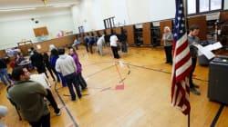 Αμερικανικές εκλογές 2016: Οι πολιτείες-κλειδιά όπου θα παιχτεί η προεδρική