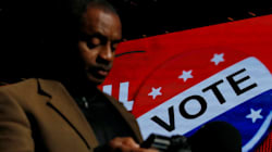 Les groupes d'électeurs qui peuvent faire basculer les élections