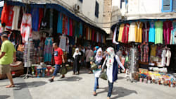 La Tunisie a perdu 4 places en 10 ans dans le classement des pays exportateurs du textile/habillement vers