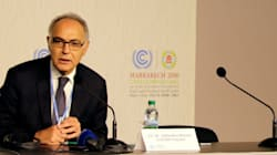 Israël à la COP22: Les explications de