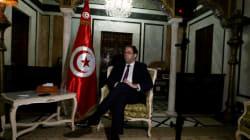 Youssef Chahed en visite officielle en France: Une visite