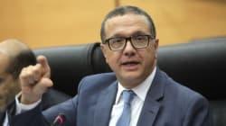 Au Maroc, la décompensation ne sera pas pour