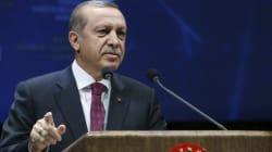 Ο Ερντογάν κατέθεσε μήνυση για εξύβριση κατά του Ρεπουμπλικανικού Λαϊκού
