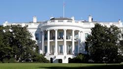 [라이브블로그①] 2016 미국 대선 (속보,