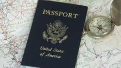 Οι Αμερικανοί ψάχνουν χώρα για να μεταναστεύσουν και ο ιστότοπος της αντίστοιχης υπηρεσίας του
