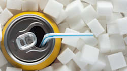 Six Myths Of The 'Sugar