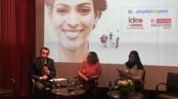 Enquête sur le E-learning en Algérie: la majorité estime que c'est le futur de la formation pour les