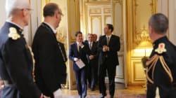 Manuel Valls appelle les touristes Français à se rendre en