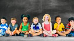 Weisheit statt Wahrheit: Warum wir Diskussionen über Diversity anders führen