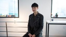 [허프 인터뷰] 크루셜스타가 계속 사랑 노래를 만드는