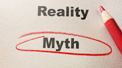 The Myths Of