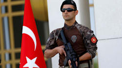 Οι εισαγγελικές αρχές της Τουρκίας ζητούν την επιβολή ισοβίων σε γνωστή συγγραφέα και σε 8 συνεργάτες φιλοκουρδικής