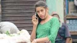 Η πανέμορφη μανάβισσα από το Νεπάλ που χάρισε στα social media λίγη παραπάνω