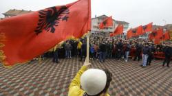 Θετική η έκθεση της Κομισιόν για την ενταξιακή πορεία της Αλβανίας, παρά τις εντάσεις με την