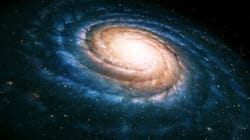 To σύμπαν καταστρέφεται από την σκοτεινή ενέργεια, αλλά μην ανησυχείτε, αυτό συμβαίνει