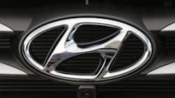 Crédit à la consommation: Les particuliers pourront acquérir des véhicules de Huyndai