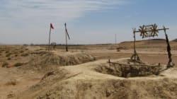 COP22: Un plaidoyer pour sauver les khettaras au Maroc, système ancestral