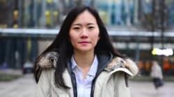한국만이 아니다. 오늘 전 세계 30여 개 도시에서 '박근혜 퇴진' 집회가