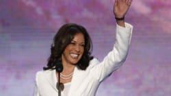 Αυτή είναι η γυναίκα που ίσως γίνει η πρώτη πρόεδρος της
