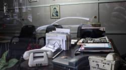 Εργάνη: Οι μισές από τις θέσεις εργασίας στον ιδιωτικό τομέα το δεκάμηνο χάθηκαν τον