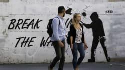 Κυπριακό: Κανένα κριτήριο για το εδαφικό δεν συμφωνήθηκε στην Ελβετία, λέει ο Κύπριος κυβερνητικός
