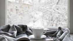 Oui, le froid de l'hiver peut aussi booster votre