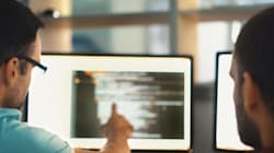 Digitale Analphabeten: Es wird Zeit die Sprache der Zukunft zu