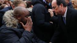 France: l'état d'urgence sans doute prolongé de quelques