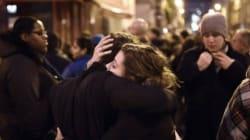 Ces photos marquantes du 13 novembre