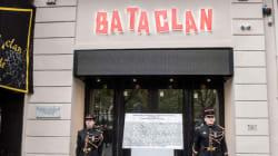 Un an après les attentats du 13 novembre, un réseau en grande partie démantelé mais un commanditaire