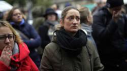 Το Παρίσι θυμάται τις τρομοκρατικές επιθέσεις της 13ης