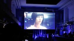 Ghost in the Shell: Cyberpunk δυστοπία, δράση και μια Scarlett Johansson όπως δεν την έχετε ξαναδεί, στο πρώτο τρέιλερ της