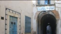 La Rachidia, joyau de la musique arabo-andalouse risque la ruine, alerte la société
