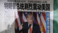 Η Κίνα απειλεί με μποϊκοτάζ στις πωλήσεις αυτοκινήτων και iPhone, αν ο Τραμπ κηρύξει «οικονομικό»