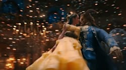 Το πρώτο trailer για το Beauty and the Beast μας συστήνει μια εντελώς νέα