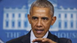 오바마가 클린턴의 패인을