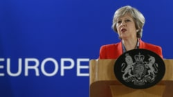 Back To The 1950s Or Forward To 2050 – Will Britain Grasp Its Brexit