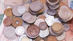 Ελληνικό χρέος: Το δύσκολο γίνεται μια φορά, το αδύνατο κρατάει λίγο
