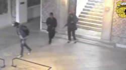 En lien avec l'attentat du Bardo: Un jihadiste tunisien arrêté au