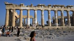 Ραγδαία αύξηση αφίξεων και εσόδων για τον ελληνικό τουρισμό το