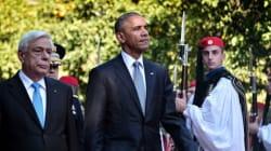 Ομπάμα: Υπάρχει πρόοδος, αλλά έχετε αρκετό δρόμο
