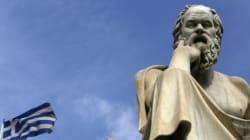 Παρτίδα 10 ημερών: Τριήμερη παράταση της παραμονής των θεσμών στην Αθήνα για να κλείσει η