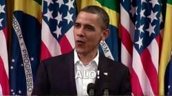 오바마가 8년 동안 했던 인사들을