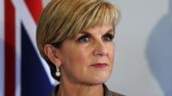 L'Australie va ouvrir une ambassade à