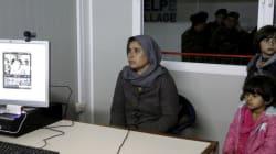 Το Βέλγιο αποσύρει από τα ελληνικά νησιά τους εμπειρογνώμονες για την καταγραφή των