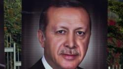 Ο Ερντογάν σκοπεύει να συνεχίσει να κυβερνά μέχρι το 2029. Ποιες αλλαγές προωθεί το κόμμα του για τη συνταγματική